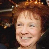 Jeanie Margraff