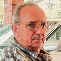 Leonard Yelton, Jr.