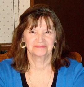 Celia Waldrop