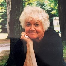 Barbara Kamish