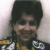 Judith Edlebeck