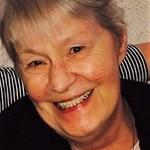 Patricia Steiber