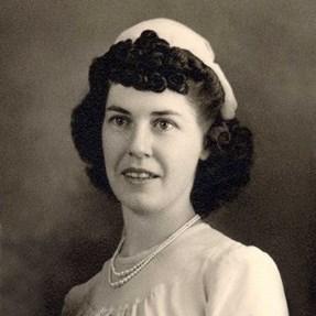 Julia Jama