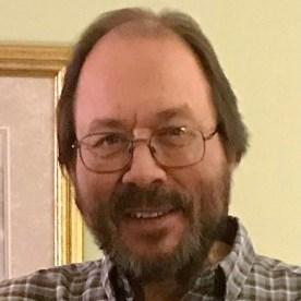 Ronald Cummings