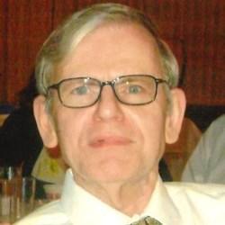John Schlicht