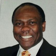 Booker Brown