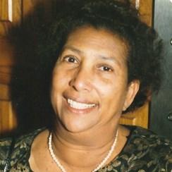 Maria A. Guillandeaux