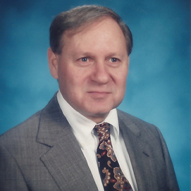Ronald Cicero