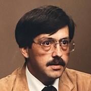 Joe Wiseman, Jr.