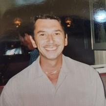 Randy Ash