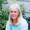 Deborah Baumann