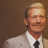 Joseph Clements