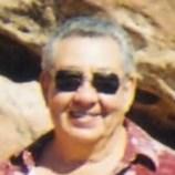LeRoy Jaramillo