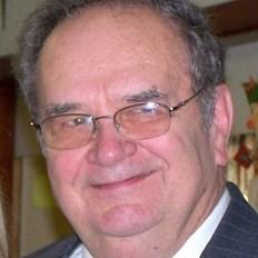 Charles Culligan
