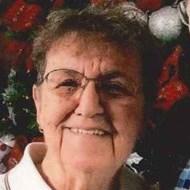 Mary Rinestine