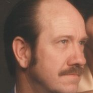 Joseph Yerg