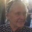 Phyllis Nacke