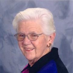 Marjorie Lichtenhan