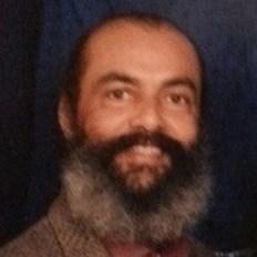 Kenneth Tate, Jr.