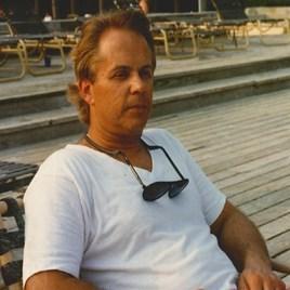 George Mercurio