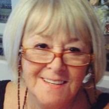 Gail Vienhage