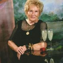Eileen Woodsmall