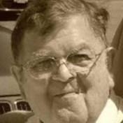 Jerry Uttley, Sr.