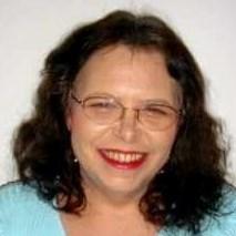 Penny Sturgill