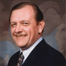 Richard Kemp