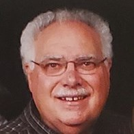 Charles Volland