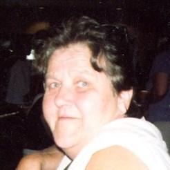 Marlene Buckler