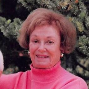 Patsy Knobel