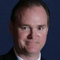 James Parry