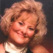 Cynthia McCreary-Showalter