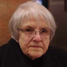 Dr. Mary Conaway