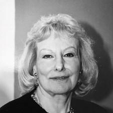 Rosemary DeVito
