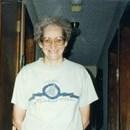 Donna Motley