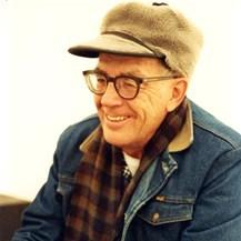 Donald Korn