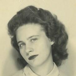 Ethel Truax