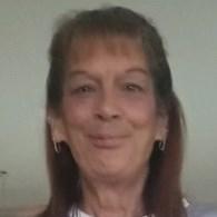 Christine Koperski