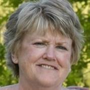 Margaret LeVine