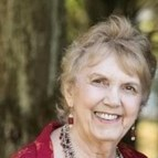 Darlene Baker