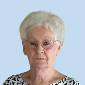 Phyllis Buschmann