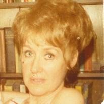 Patricia Piaskowski