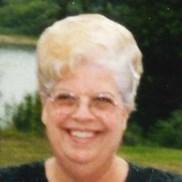 Wanda Streble