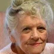 Mary Hale