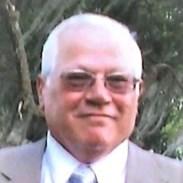 Philip Farone
