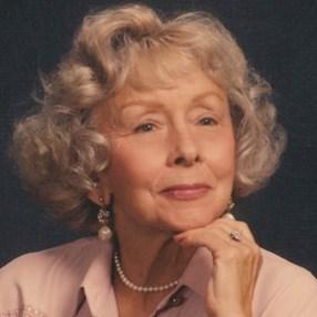 Gladys Lakin