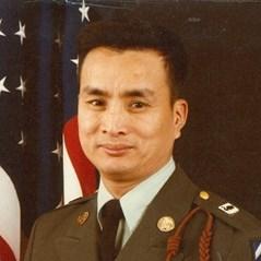 SFC (retired) Hung Seto