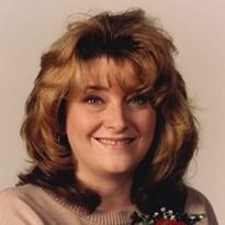 Wende Horton